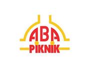 Aba Piknik