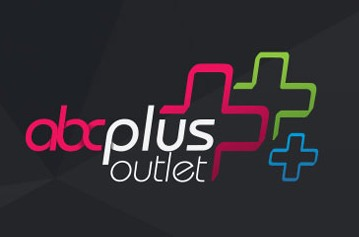 ABC Plus Outlet AVM Servis Saatleri