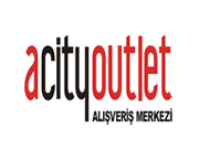 Acity Outlet AVM