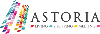 Astoria Avm Sinema