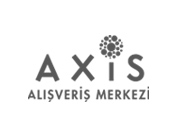 Axis AVM Sinema