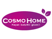 Cosmo Home