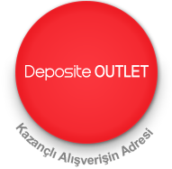 Deposite Outlet AVM