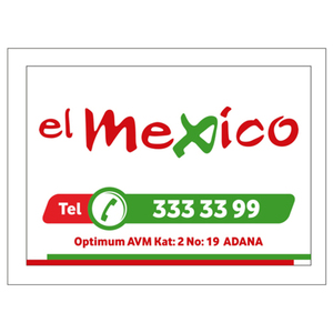 adana optimum outlet avm el mexico