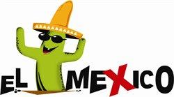 m1 real adana avm el mexico