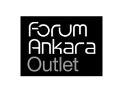 Forum Ankara Outlet AVM