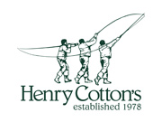 Henry Cotton`s