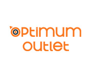 Ä°zmir Optimum Outlet AVM