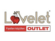 Lovelet Outlet AVM