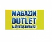 Magazin Outlet AVM
