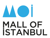Mall Of İstanbul AVM