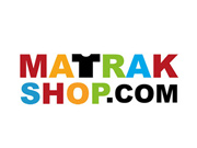 Matrak Shop