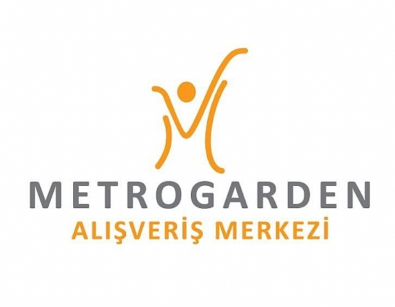 Metrogarden Sinema