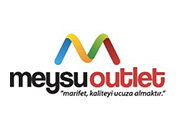 Meysu Outlet AVM