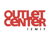 Outlet Center AVM Kocaeli