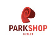 Park Shop Outlet AVM