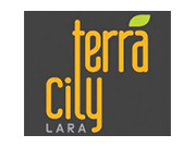 TerraCity Sinema