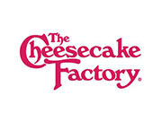 The Cheeseca Factory