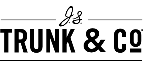 Trunk Co