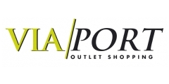 ViaPort Asia Outlet AVM