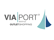 ViaPort Marina Outlet AVM
